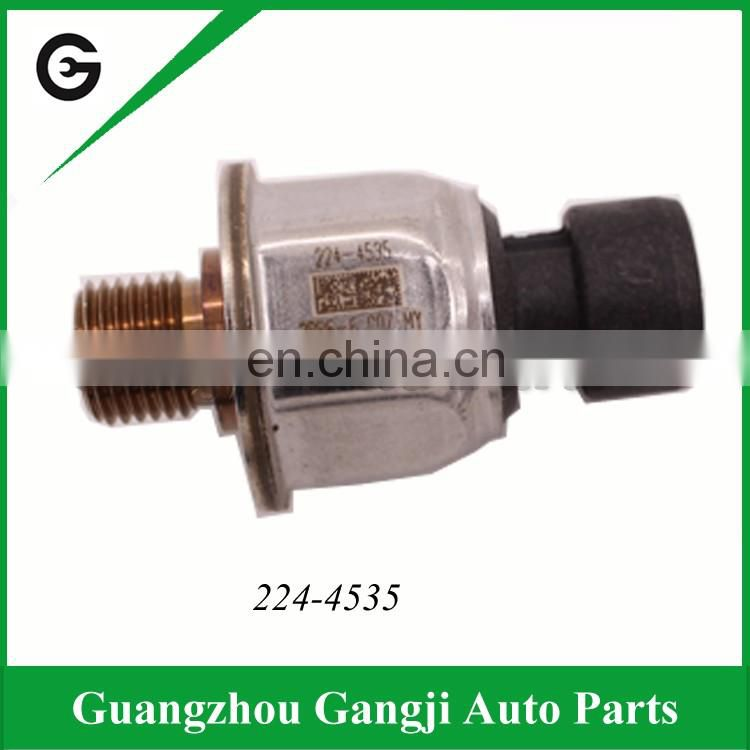 Best Performance Fuel Pressure Sensor OEM 224-4535 For Sensata