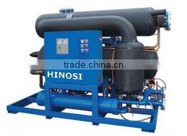 Nitrogen making machine professional manufacturer