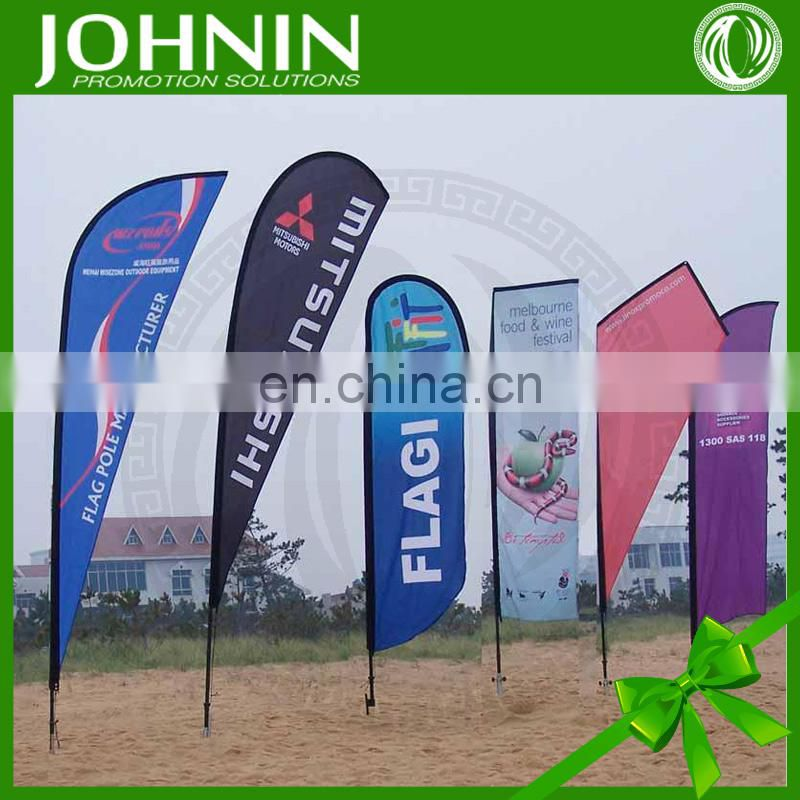 Fast Delivery Promotional Cheap Advertisement Banner