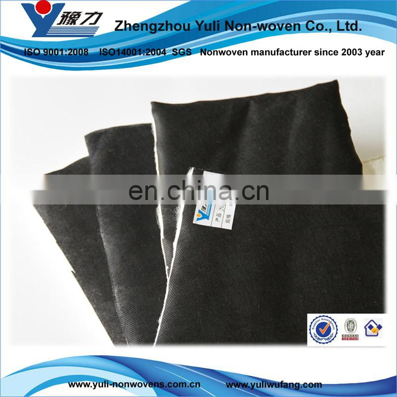 Car Vehicle Sound Deadening Insulation Proofing Pads 13 mm