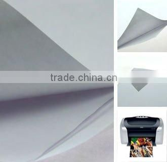 108g Self-Adhesive Photo Paper /Sticker (SA-JM108)