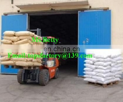 High quality Cation Polyacrylamide/PHPA/PAM for waste water and oil drilling and mining polyacrylamide