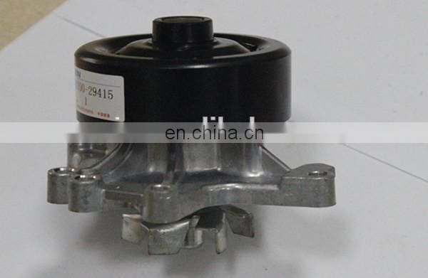 Mechanical Water Pump for RAV4/ZZE12# 16100-29415