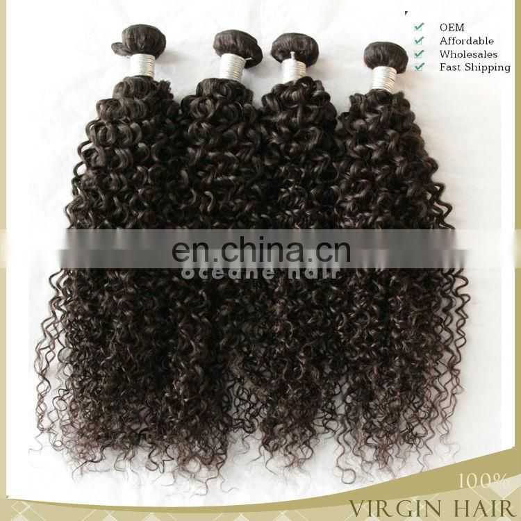 China factory most popular most beautiful can be dyed coloured tangle free no shedding no chemical virgin russian curly hair