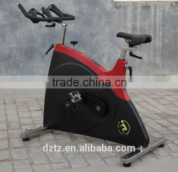 Body Fit Spinning Bike/Spinning TZ-7020