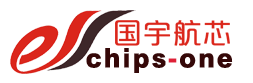 Shenzhen Chips-one technology Co., Ltd