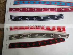 professional manufacturer of Elastic band for underwear