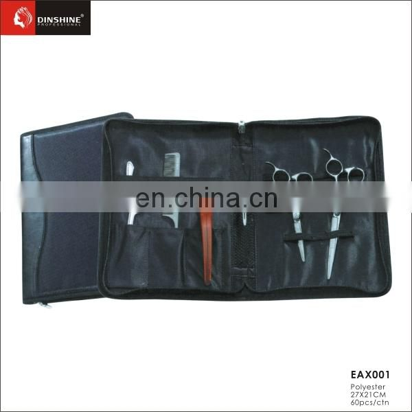 Practical Convenient Hairdresser tool cabinet Stylest work-box carry around hairtician tool kit