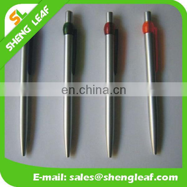 Hot selling ballpen cheap ball pen