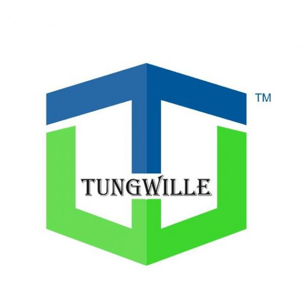 Tungwille Industry Development Co.,Ltd