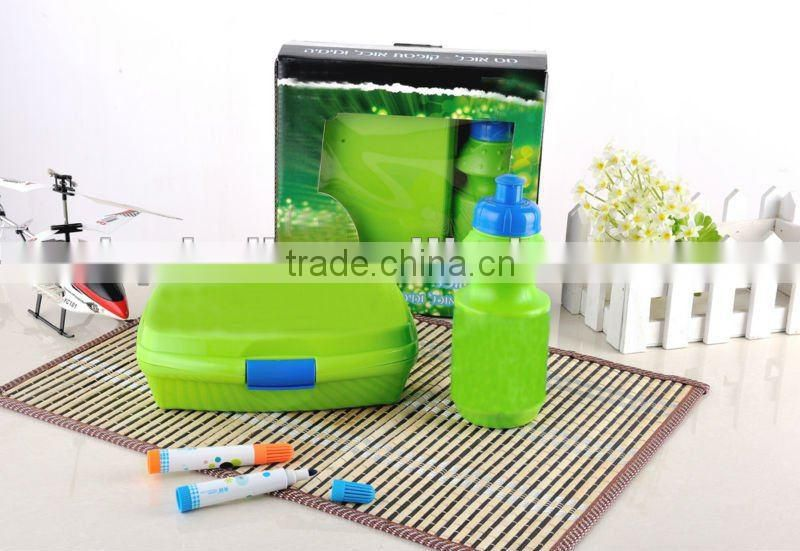 wholesale cardboard boxes lunch box with Low price