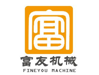 FINEYOU MACHINE CO., LTD