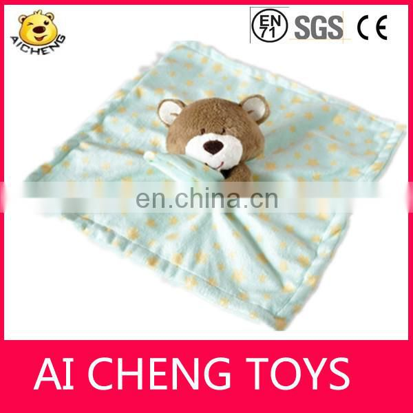 Dongguan Plush Doll Factory custom plush doll