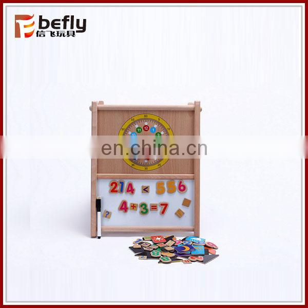 High quality kids writing slate board