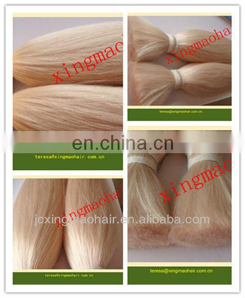 Wholesale 100% Virgin Remy Human Hair 0.5/0.8/1.0g Italian Keratin U Tip Brazilian Hair Extensions curly