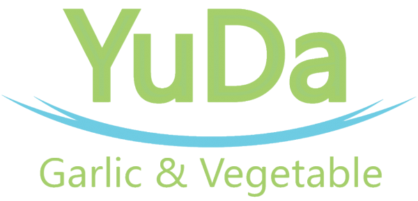 Lianyungang Yuda Food Co.,Ltd
