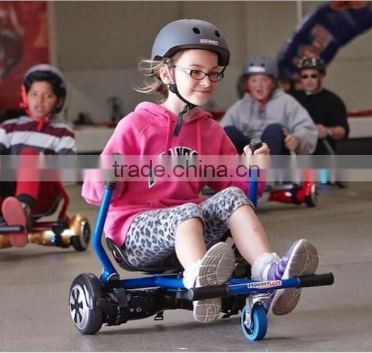 smart balance 2 wheel hoverboard mini electric hoverboard go cart for kids adults hoverkart cart