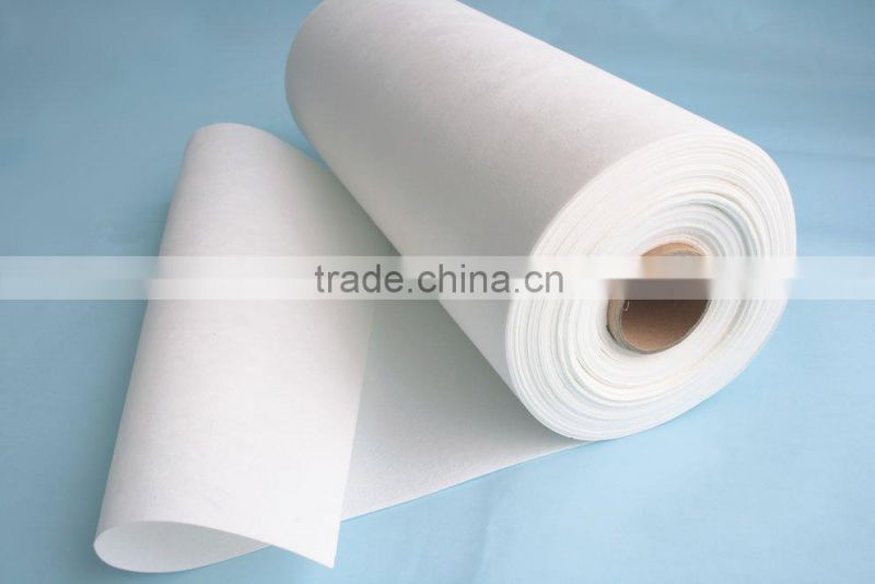 36 Inch Large Format Matte Photo Paper In Roll For Hot Selling