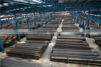 XPY 20# 273*8mm Seamless Steel Tube