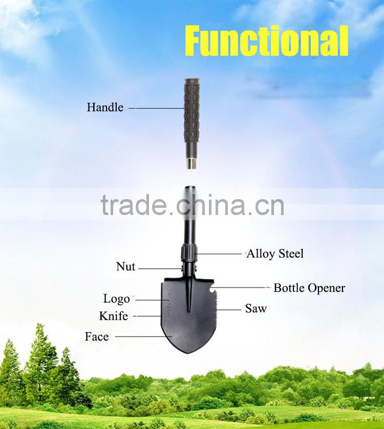 Multi Use Of Tree Spade In Agriculture,Types Of Function