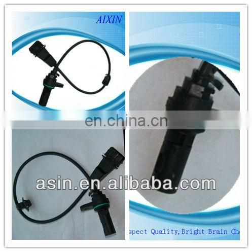 Crankshaft Position Sensor OE90919-05059