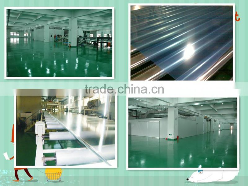 Factory provide frosted acrylic light diffuser fot led light panel