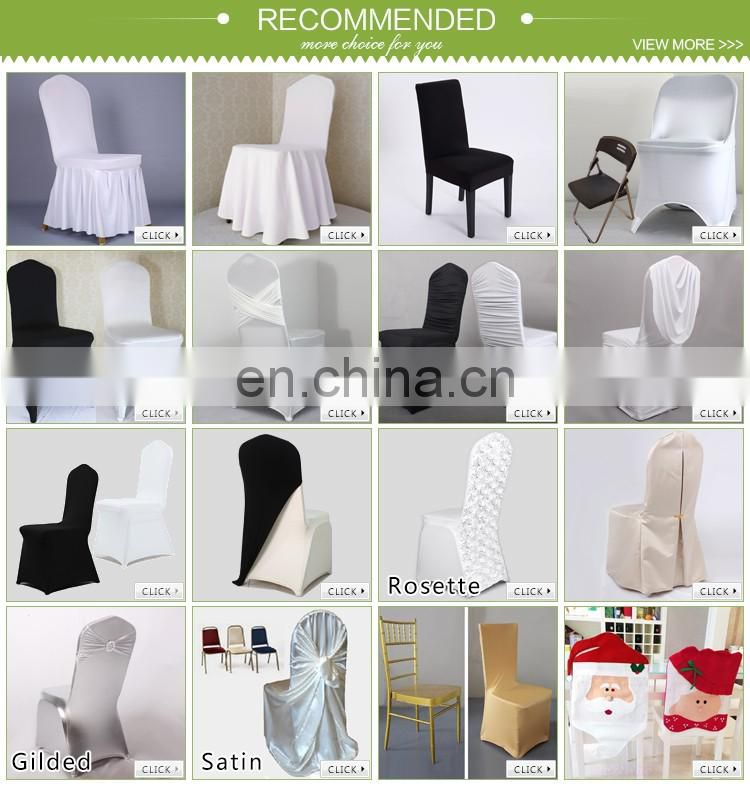 Excellent Gorgeous Grey Ruffled Wedding Chair Cover Factory Price Of Andrewgaddart Wooden Chair Designs For Living Room Andrewgaddartcom