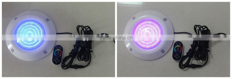 new design pool light system wholesale price ip68 wifi control 35w multi color led swimming pool astral underwater light