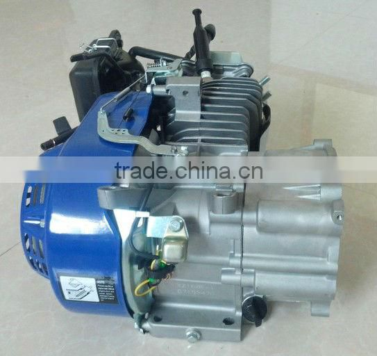 Gasoline Engine 168f for generator