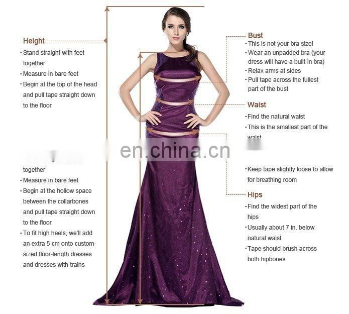 Red Evening Gown Chiffon Floor Length A-line Pleat Back Zipper Cheap Evening Dresses M17