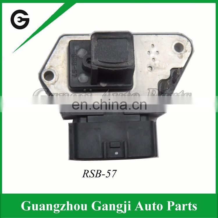 High Quality IGNITION CONTROL MODULE RSB-57 fits for HOND A CIVIC V
