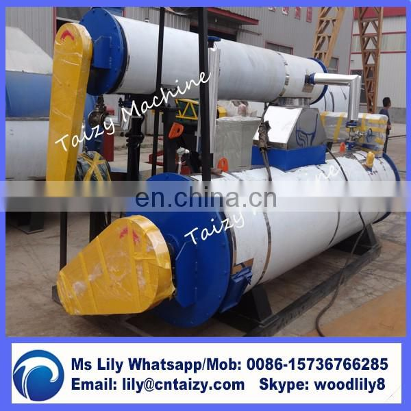 20t/day fishmeal production line fishmeal plant fish meal machine