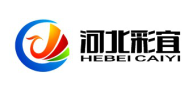HEBEI CAIYI IMP & EXP TRADE CO., LTD