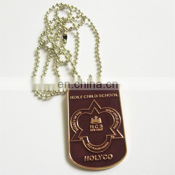 Funny silicone wholesale engraved silicone dog tags
