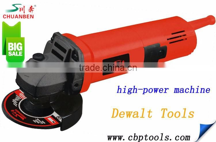 dewalt tools/angle grinder/power tools