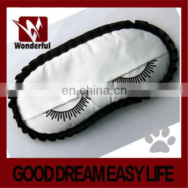 low price sleeping eye cover