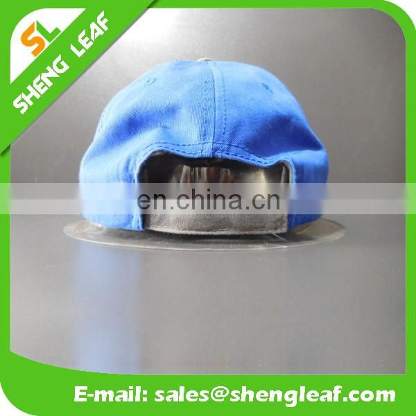 2016 hold sale of cap bottle opener, bottle opener baseball cap