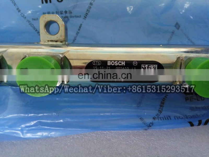Bsoch common rail 0445226054 0 445 226 054 best quality