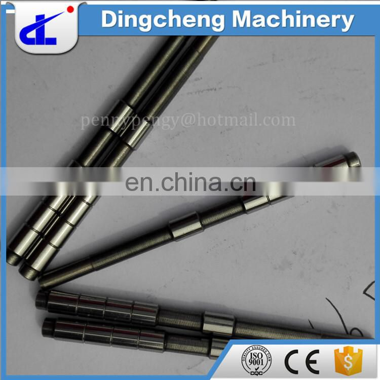 Manufacturer Common Rail Control Valve Rod 095000-8100