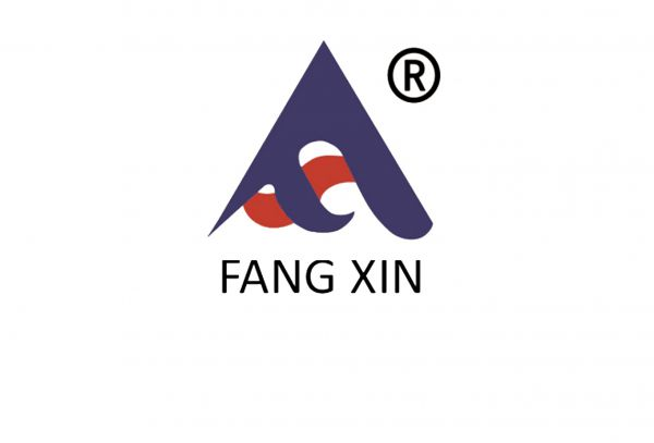 Bazhou fangxin furniture co. LTD