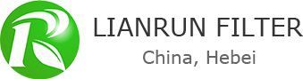 Hebei Lianrun Auto Parts Co.,Ltd