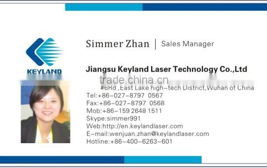Automatic Solar Cell Welding Machine & Stringer Machine For PV Production Line
