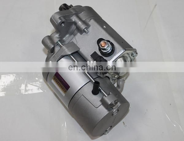AIXIN Auto Starter Assy/Assembly 28100-50090