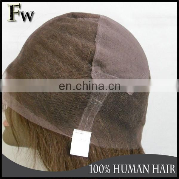 wholesale cheap human hair lace wig chinese virgin hair full lace wig