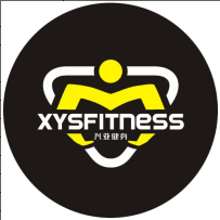 Shandong Xingya Sports Fitness Inc