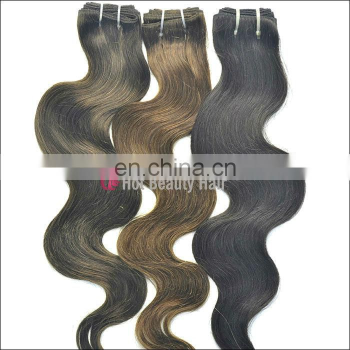 2013 New Arrive 100% Normal Quality 3A Virgin Indian Hair Extensions