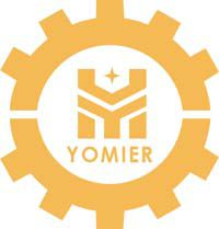 Zhengzhou Yomier Machinery Equipments Company