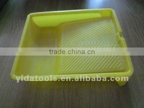 large plastic tray of paint tools from china suppliers. Black Bedroom Furniture Sets. Home Design Ideas