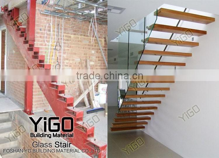 Floating Stairs Manufacturers,how To Build Floating Stairs