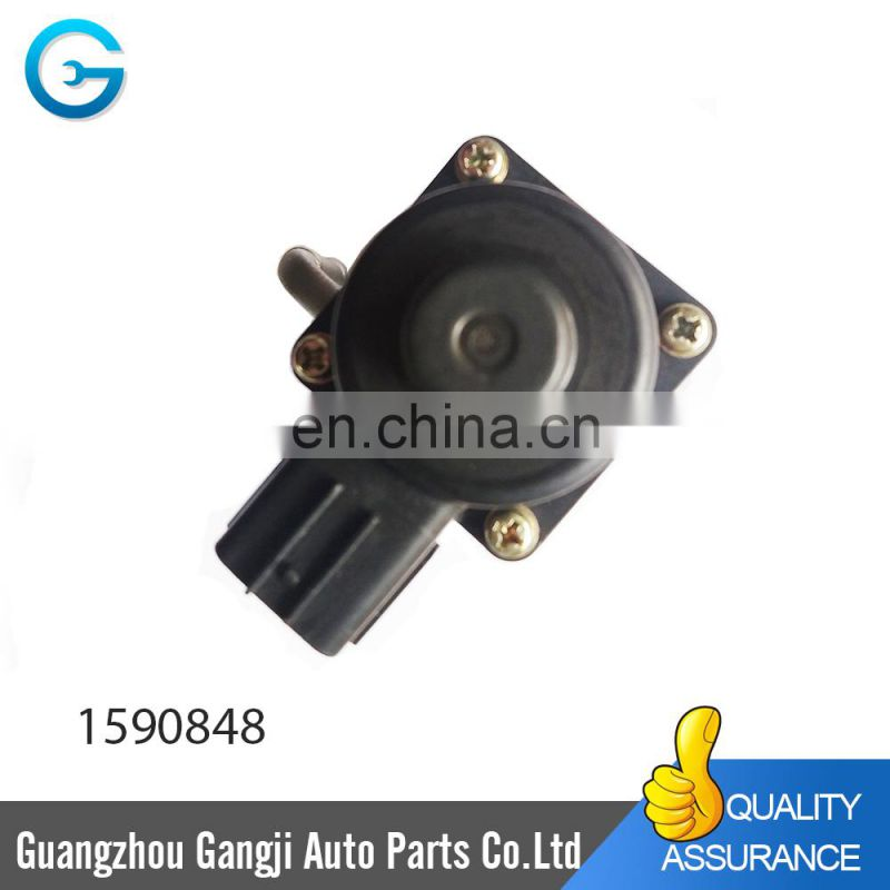 EGR EXHAUST GAS RECIRCULATION VALVE OEM 1590848 1S7G-9D475-AE FOR FORD GALAXY MK4 S-MAX 2.0 2.3